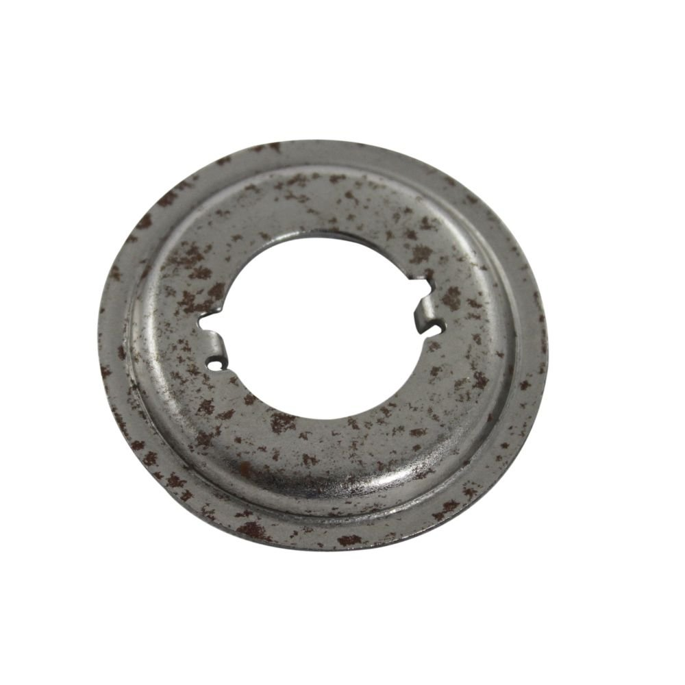 Whirlpool Part Number 63292: Washer, Spin Tube Thrust
