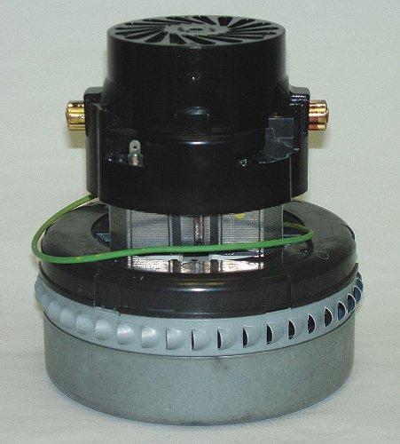 Amazon.com: ametek 119414 de cordero – 00 vacío Motor ...