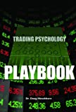 img - for Trading Psychology Playbook book / textbook / text book