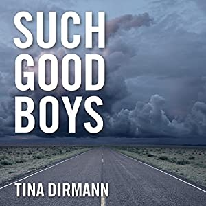 Such Good Boys Audiobook