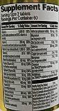 vitacost - Vitacost Women's 50 Plus Multi Vitamin -- 120 Tablets
