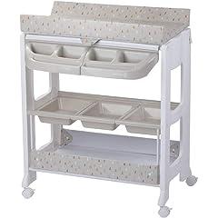 Amazon.es: Muebles - Dormitorio: Bebé: Almacenamiento ...