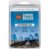 Zipper Repair Kit