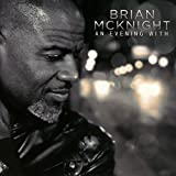 An Evening With Brian McKnight