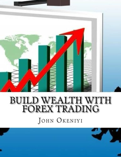 Forex trading chancen