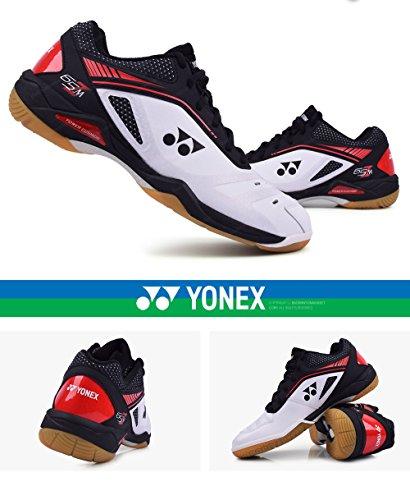 Yonex Shb 65 Z Heren 2018 Nieuwe Badminton Schoenen