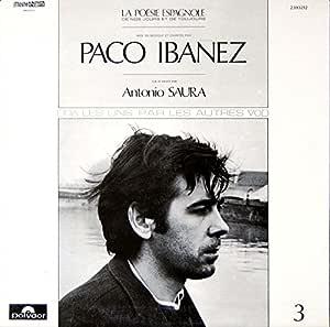Disque Vinyle LP 33 tours : Polydor 2393212