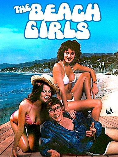 The Beach Girls]()