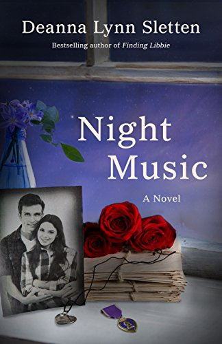 Night Music by Deanna Lynn Sletten ebook deal