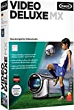 MAGIX Video deluxe MX (V.18)