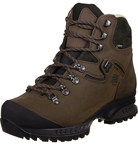 Schuhe Wide Damen Brown Tatra GTX 4PBxwAwqF