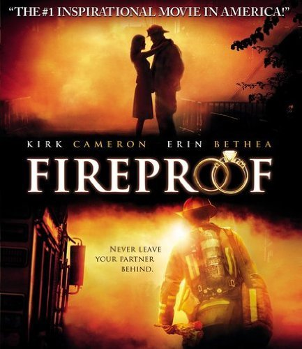 fireproof-blu-ray-by-sony