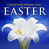 Christian Hymns for Easter Album Cover