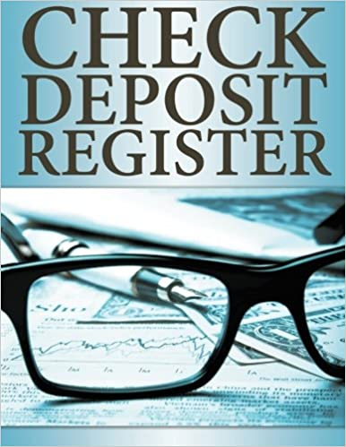 buy check deposit register book online at low prices in india