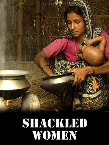 Used, Shackled Women for sale  Delivered anywhere in USA