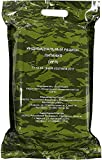 Military MRE (Meals Ready-to-eat) Daily Russian Army Food Ration Pack (1.7kg/3.7lbs)