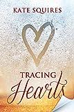 Tracing Hearts