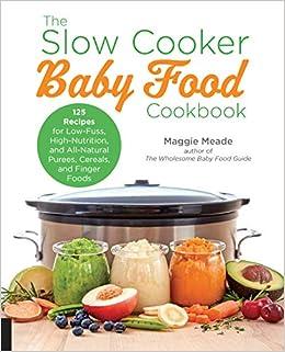 1 American Girl Doll Slow Cooker Crock Pot Dinner Food Set Fruit Bowl ONLY