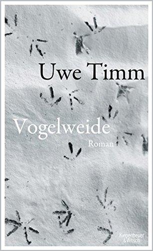 vogelweide-roman