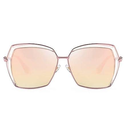 Gafas de Sol polarizadas con Clip y Montura de Gafas de Sol ...