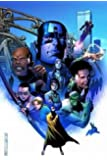 Young Avengers Vol. 2: Family Matters (v. 2)