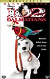 102 Dalmatians (Widescreen Edition) by Glenn Close