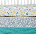 Trend-Lab-6-Piece-Crib-Bedding-Set-Lullaby-Jungle