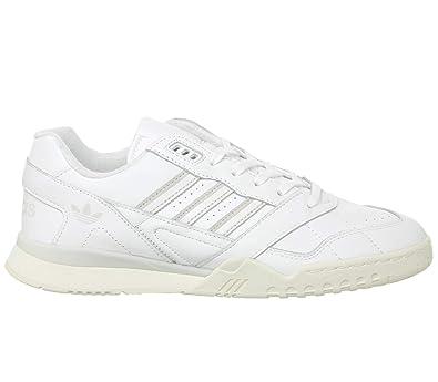 adidas Originals Herren Sneaker A.R. Trainer: