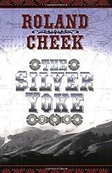 The Silver Yoke