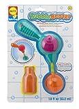 : ALEX Toys Rub a Dub Bubble Beater
