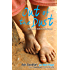 Out of the Dust: Story of an Unlikely Missionary (Free eBook Sampler)