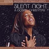 Silent Night (a Gospel Christmas)