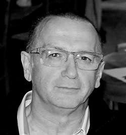 Patrick G. Delétang