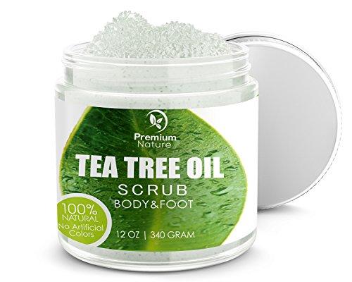antifungal-tea-tree-body-foot-scrub-12-oz-100-natural-antibacterial-exfoliator-best-fungal-treatment
