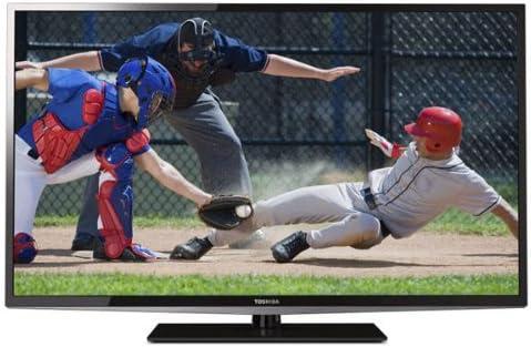 Toshiba 40L5200U LED TV - Televisor (101,6 cm (40