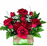 Red Roses Sale