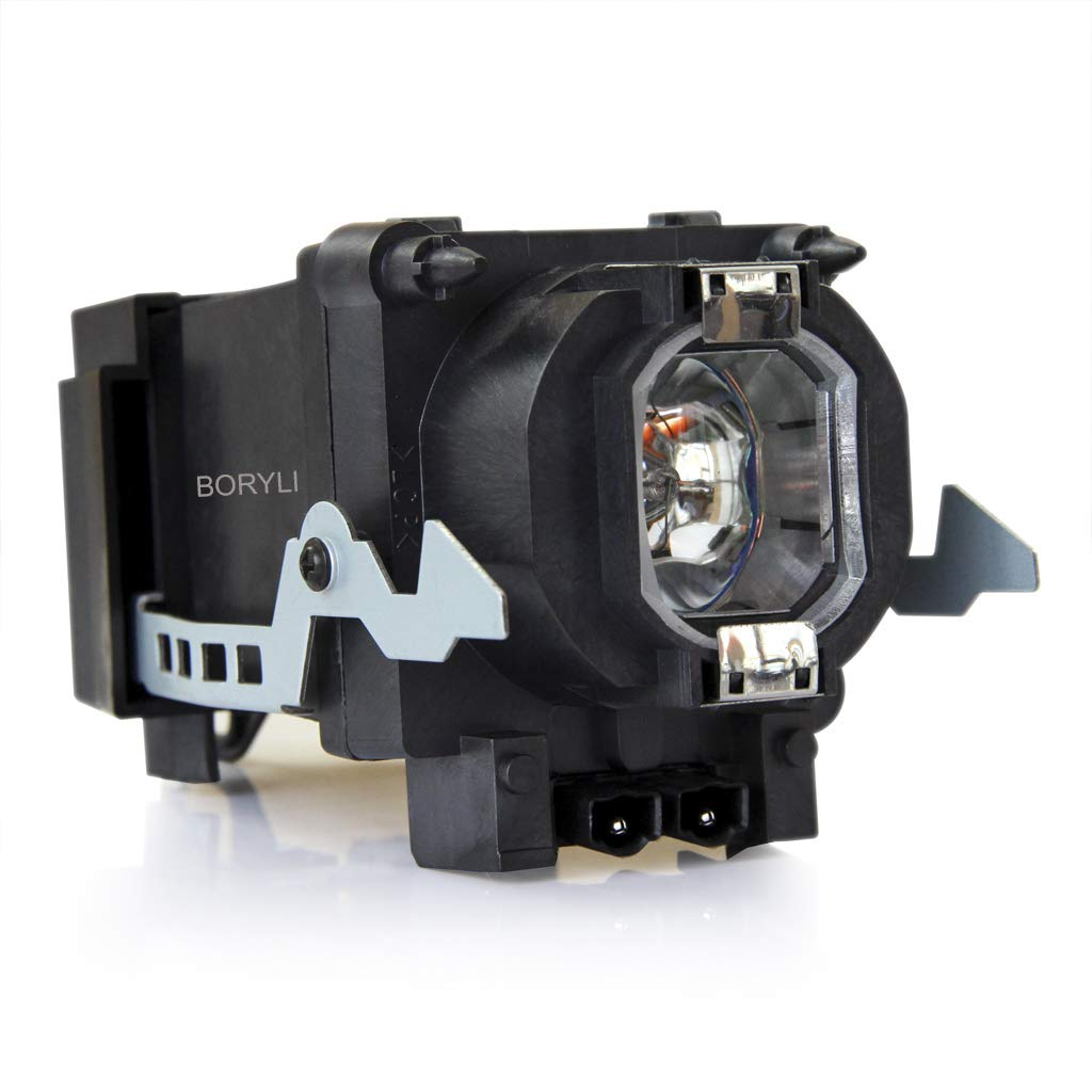 XL-2400-Replacement Lamp With Housing For Sony KDF-E50A10, KDF-E42A10, KDF-50E2000, KDF-E50A11E, KDF-55E2000, KDF-46E2000, KDF-E50A12U, KDF-50E2010, KDF-42E2000, KDF-E42A11E, KF-E42A10, KF-E50A10 TV's