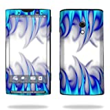 MightySkins Protective Vinyl Skin Decal Cover for