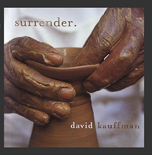 Surrender by Good For The Soul Music