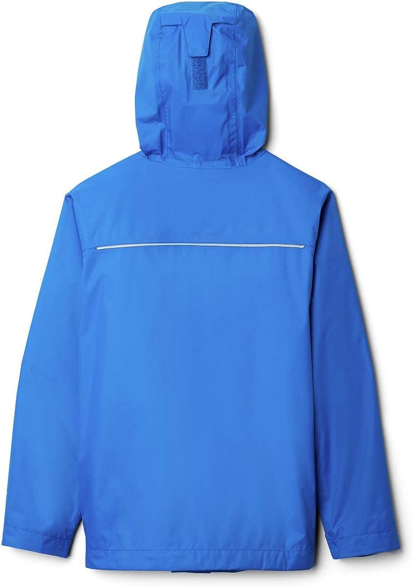 Columbia Boys Watertight Jacket