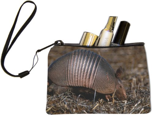rikki-knight-armadillo-design-keys-coins-cards-cosmetic-mini-clutch-wristlet