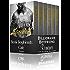 Tall, Dark, & Loaded: A Boxed Set of 6 Billionaire Boyfriend Romances