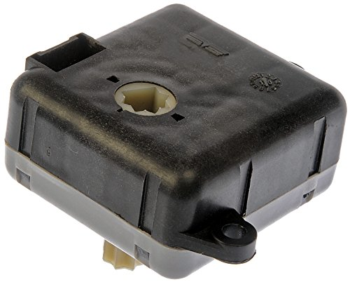 Dorman 604-114 Air Door Actuator ()