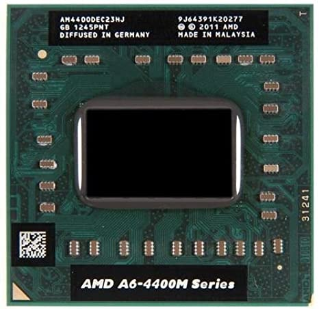 AMD RADEON HD 7520G GRAPHICS WINDOWS 7 DRIVER DOWNLOAD