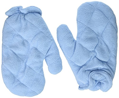 Jobar International JB6812 Buckwheat Heat Therapy Mitts