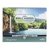 DaySpring Bible Verses Family Plnr
