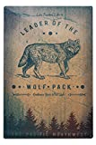 The Pacific Northwest - Live Fearless like Leader - Best Reviews Guide