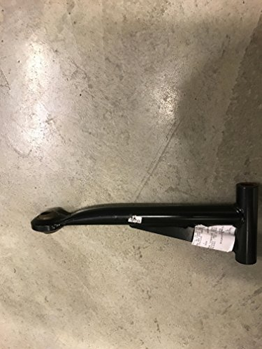 DECK ARM by Kansas golf and turf