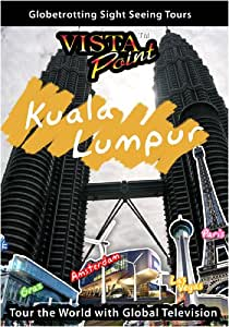 Vista Point  KUALA LUMPUR Malaysia