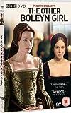 The Other Boleyn Girl [DVD] [2003]